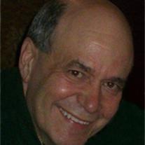 Donald Campanella