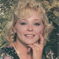 Nita Luttrell
