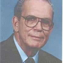 Francis Scamacca
