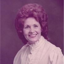 Joan Realmuto