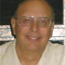 Gary Wollenzien