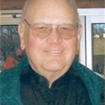 Terral Witt