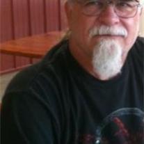 Robert Lee Massingill