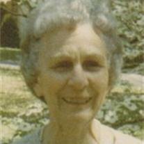 Mildred Lemser