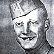 William Troeger