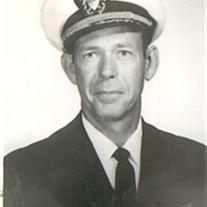 John Vaughan
