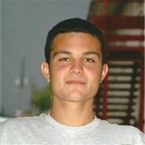 Vincent LaGrassa
