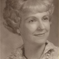 Winnie Leonhardt