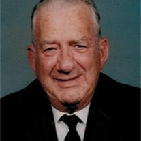 Arnold Herdman