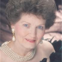 Marcelle White