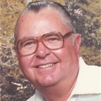 James Mull