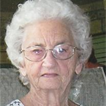 Annie Mull
