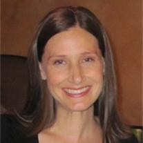 Kirsten Wren