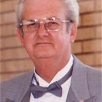 H. Wofford,