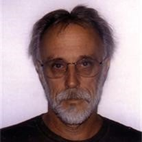 Dennis Stark