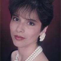 Diana Quinn