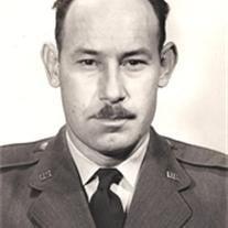 Harold Clements
