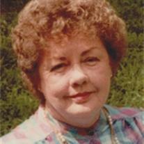 Arline Smith