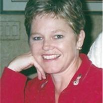 Sherri Tomberlin