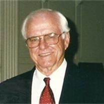 Norris Graham