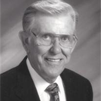 J. Cobb