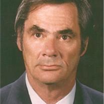 Burton Litzerman