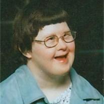 Cynthia Busby