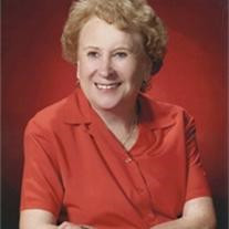 Mary Crimmins