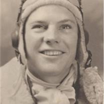 Allan Chaffin,