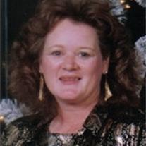 Darla Sullivan