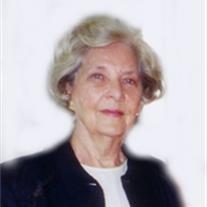 IRENE UBERMAN