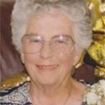 Martha Seeton