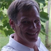 Kirk Yoder
