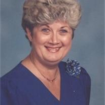Sandra Jenny