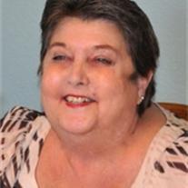 Regina Eller