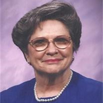Norma Blake
