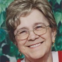 Barbara Nery
