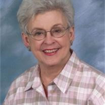 Barbara Thede