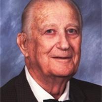 Raymond Meleton,