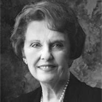 Paula Packer