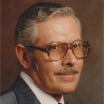 Donald Billerbeck