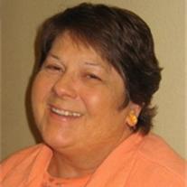Marsha Hileman