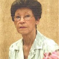 Charlene Waldrep