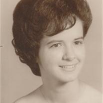 Judy North