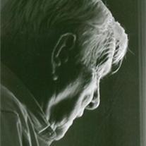 Harry Schmedt