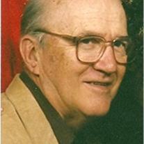 Raymond Washuleski