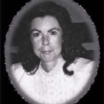 Helen Butler