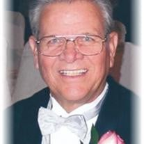 Wendell Williams