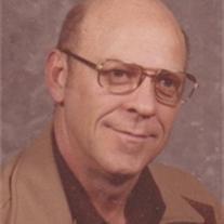 K. Fowler