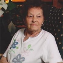 Ann Conley